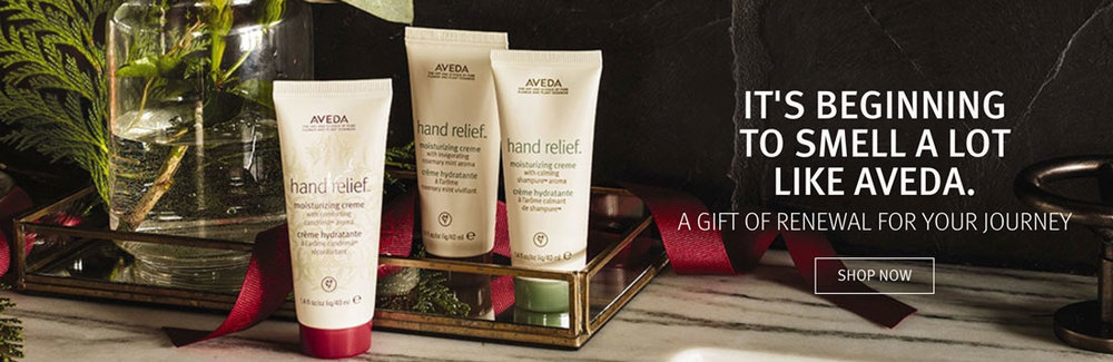 aveda-holiday-2018-banner.jpg