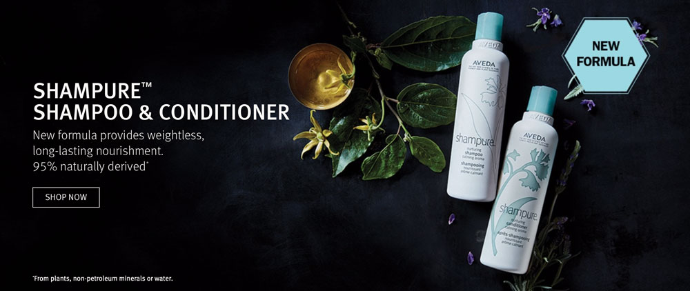 shampure-web-banner.jpg