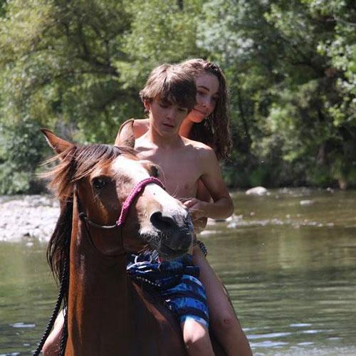 horse riding camp spain (4).jpg