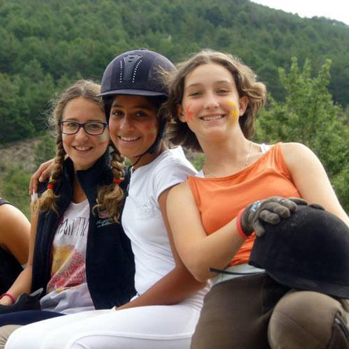 horse riding camp spain (5).jpg