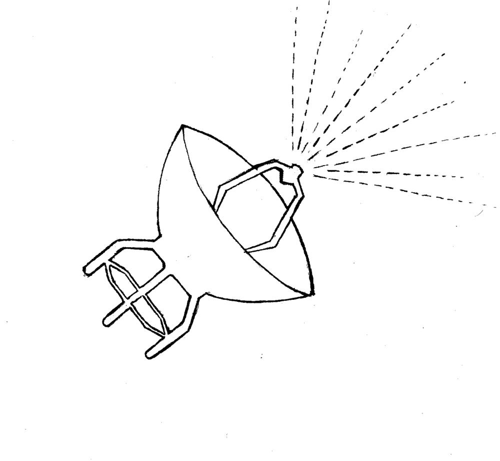 comunicacion escan.jpg