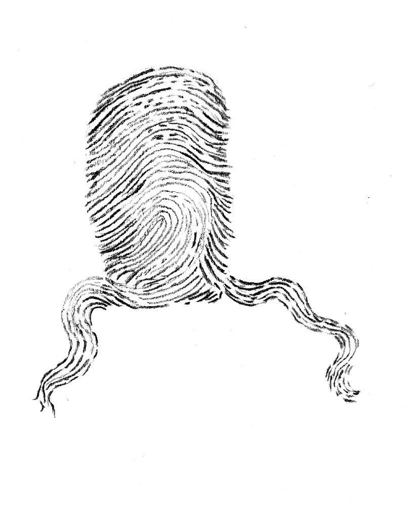 identificar escan.jpg