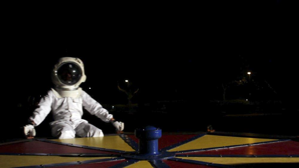 into_orbit.jpg