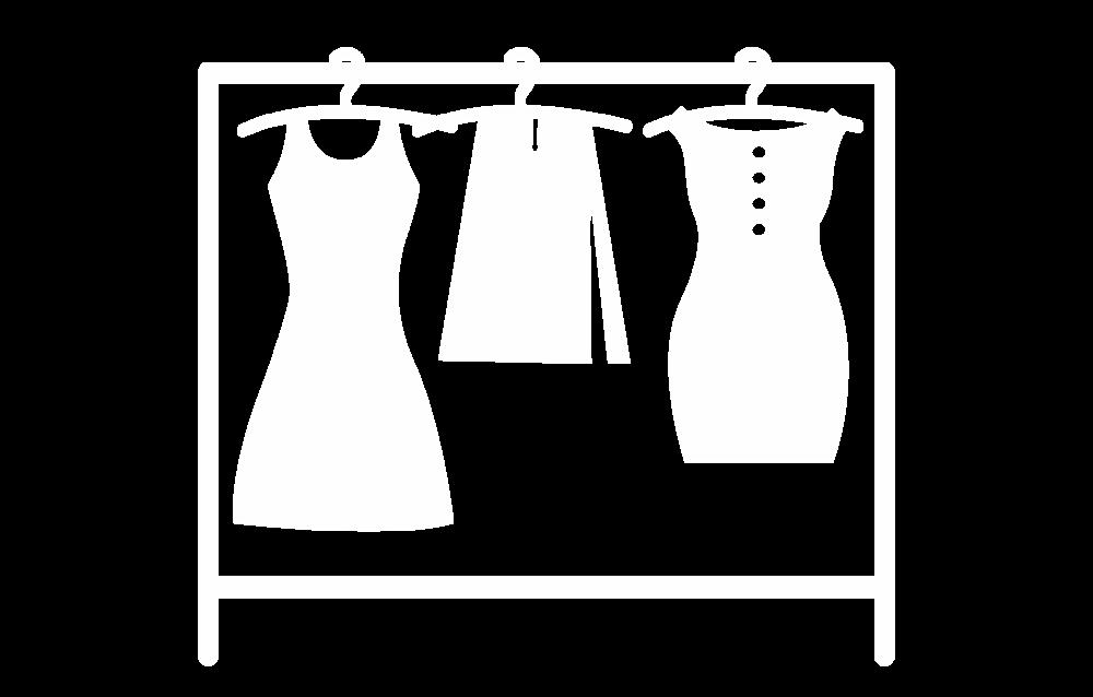 Icona Fashion white S.png