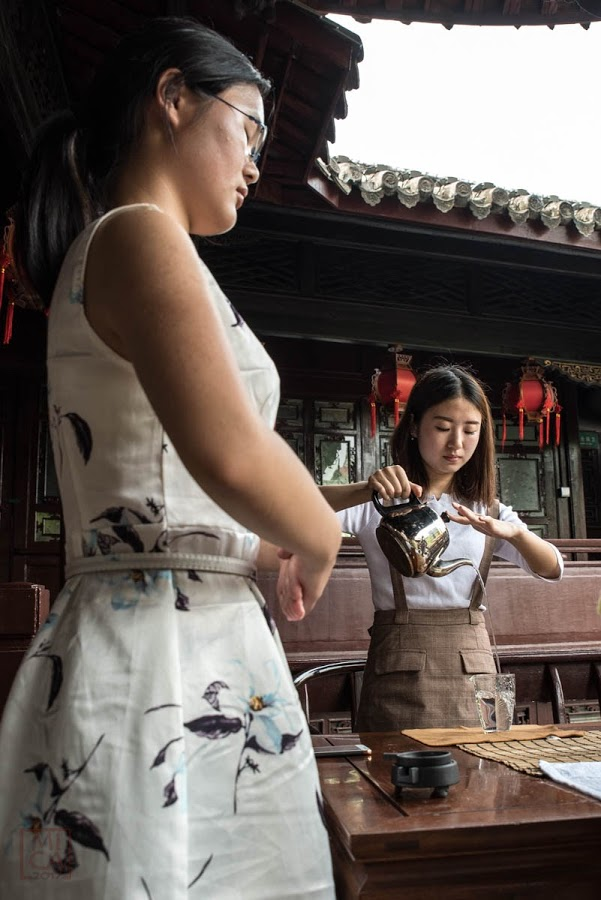 Chine-2017-5 castagne.jpg