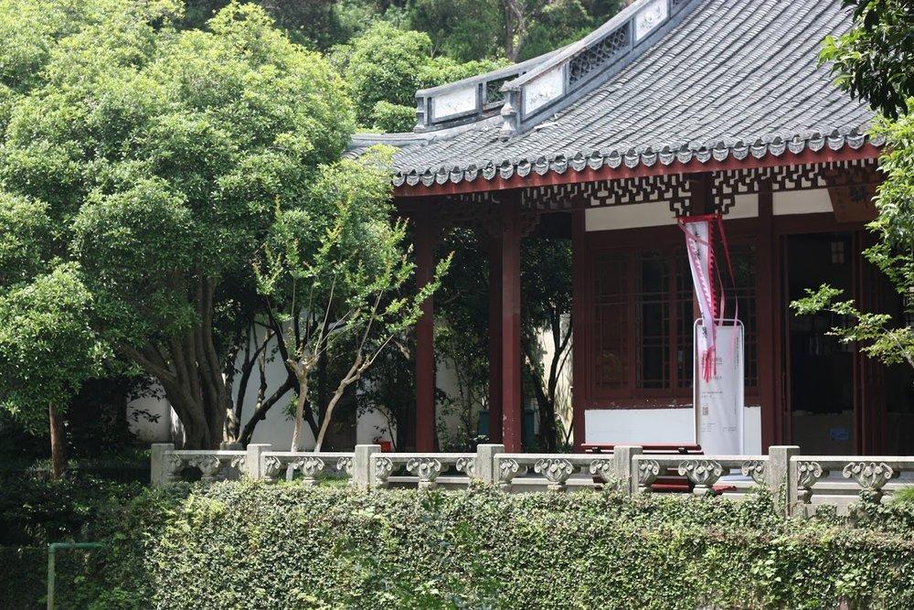 IMG_3058 Yu Fei 4.JPG
