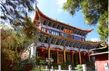 temple de bamboo3.jpg