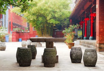 temple de bamboo2.jpg