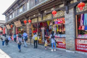 kunming boutiques3.jpg