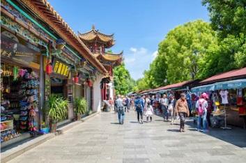 kunming boutiques1.jpg