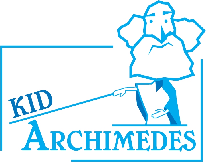 Kid Archimedes