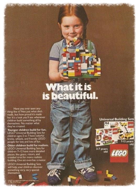 lego cropped.jpg