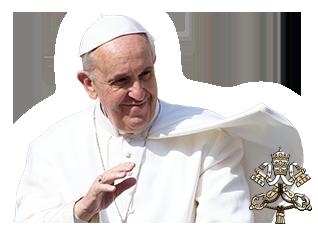pope_francis_vatican.png