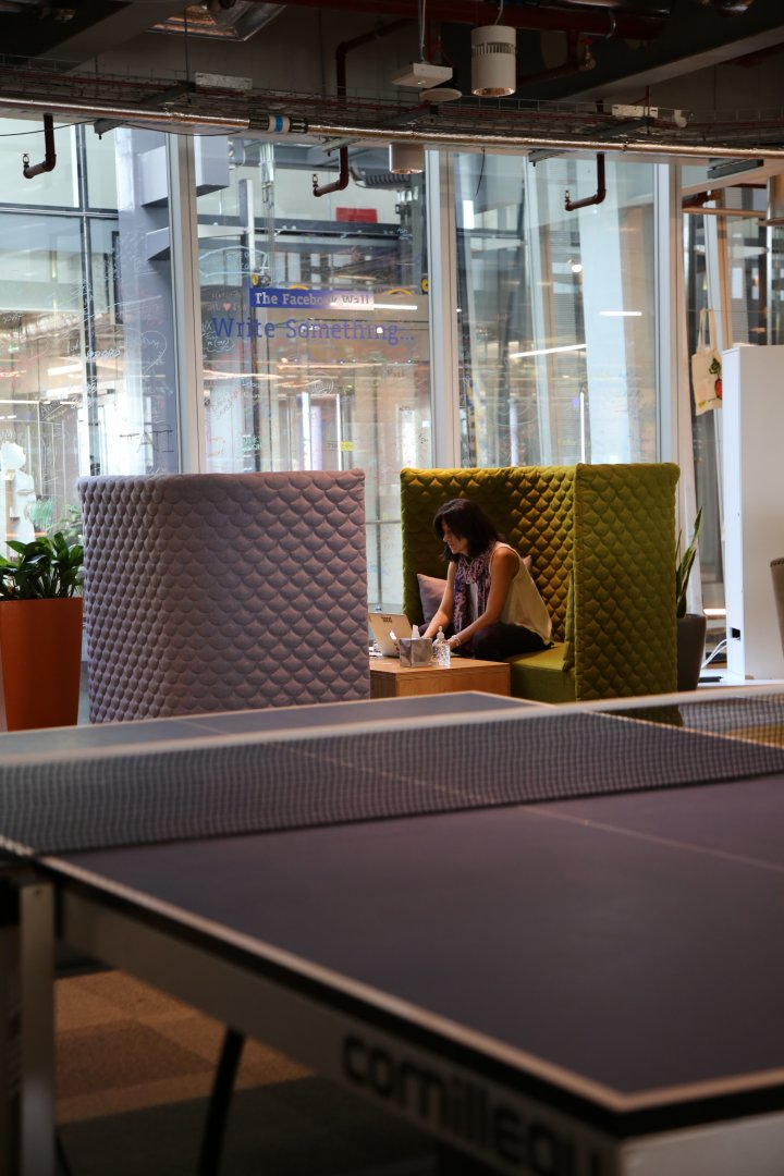 facebook-clouds-with-ping-pong-table.jpg