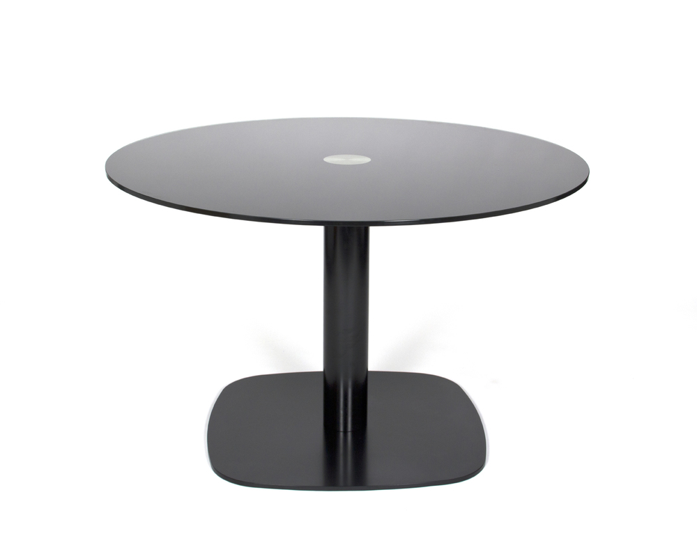 mega-ped-tables-with-black-painted-glass-top-copy.jpg