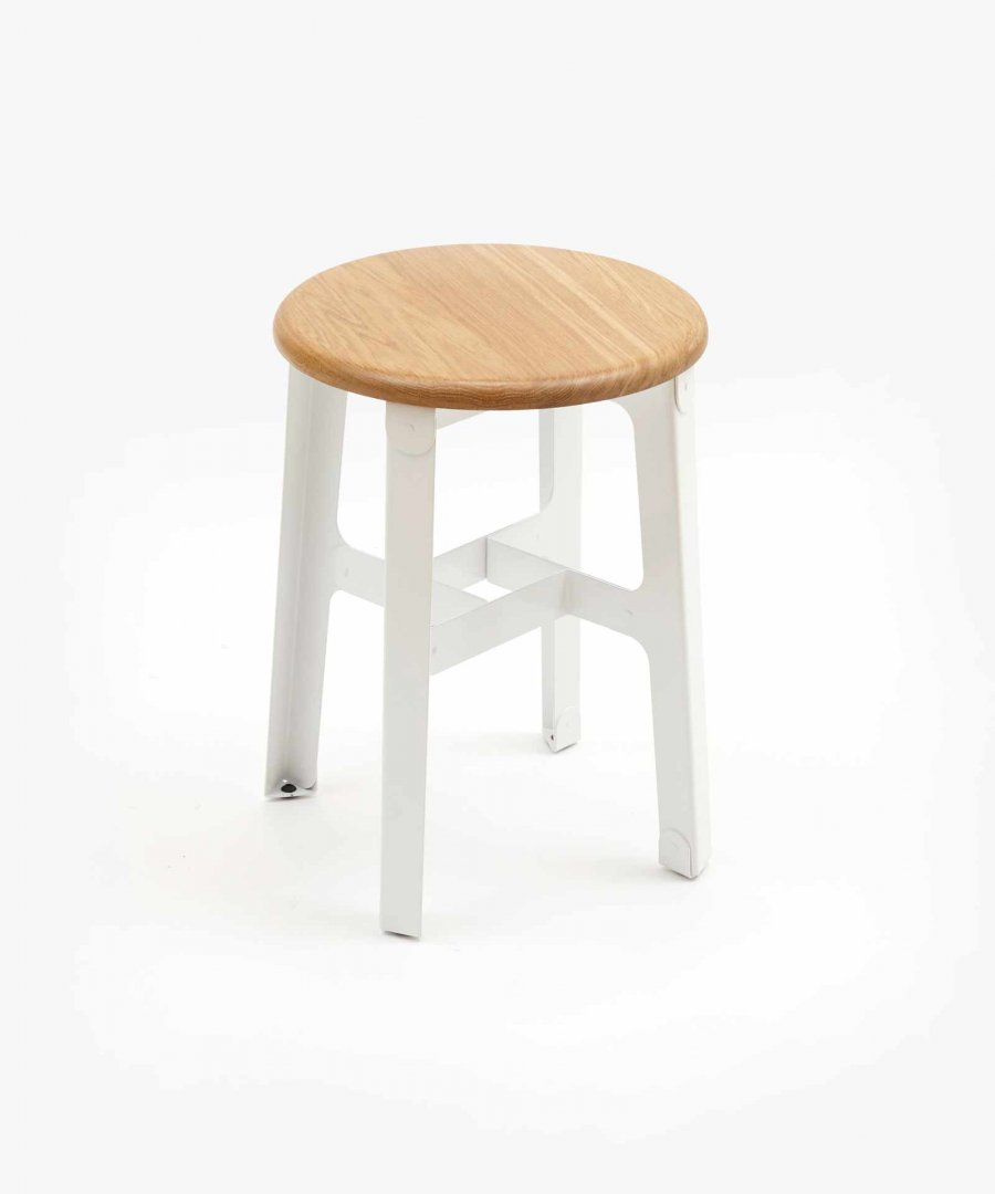 construct_low_stool_white1-1.jpg