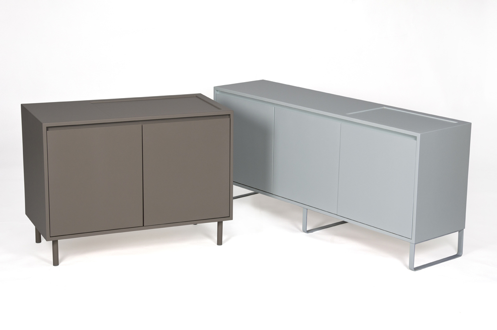 sideboard-gray-and-blue-special-ral-copy.jpg