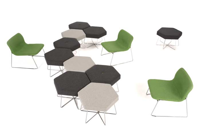 pollen-stools-wire-base-with-gloria-lounge-chairs-copy.jpg