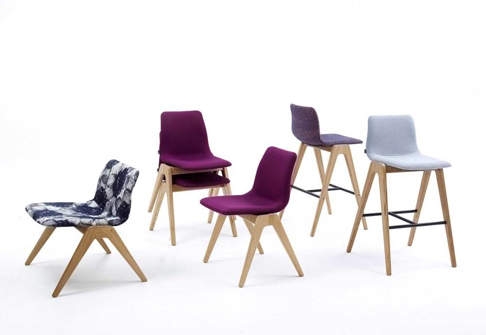 viv-wood-chair-collection-copy.jpg