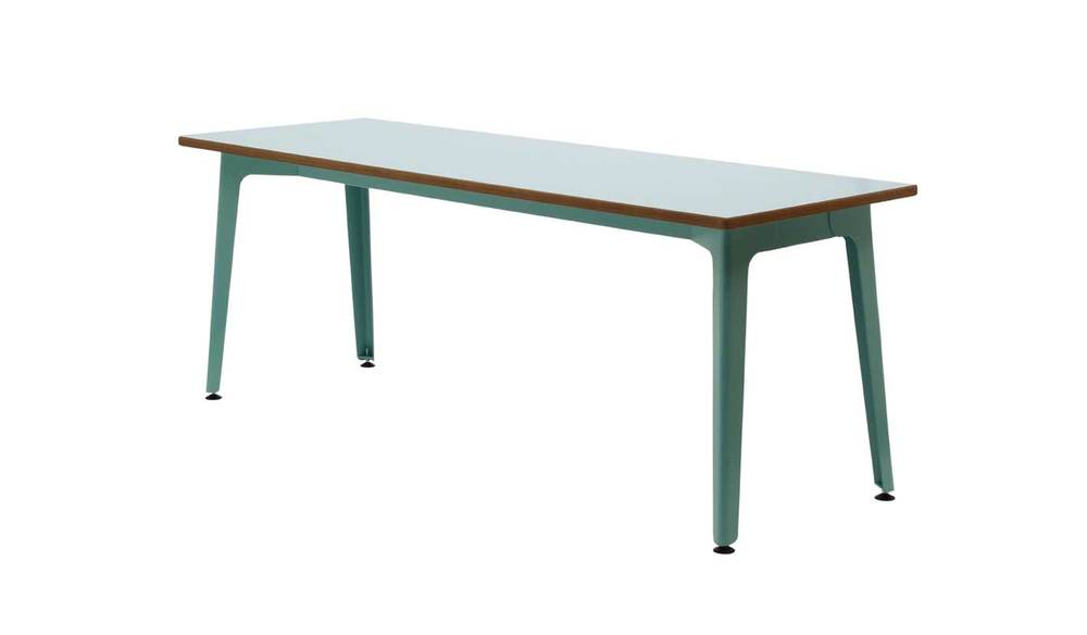 fold-table-blue.jpg