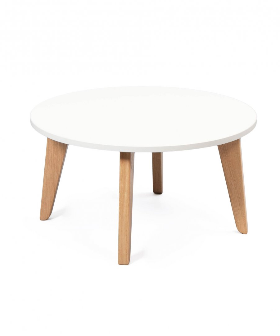 dalby-coffee-table-white-mfmdf-top2.jpg