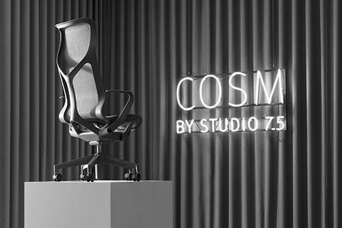 Cosm_AIT_500.jpg