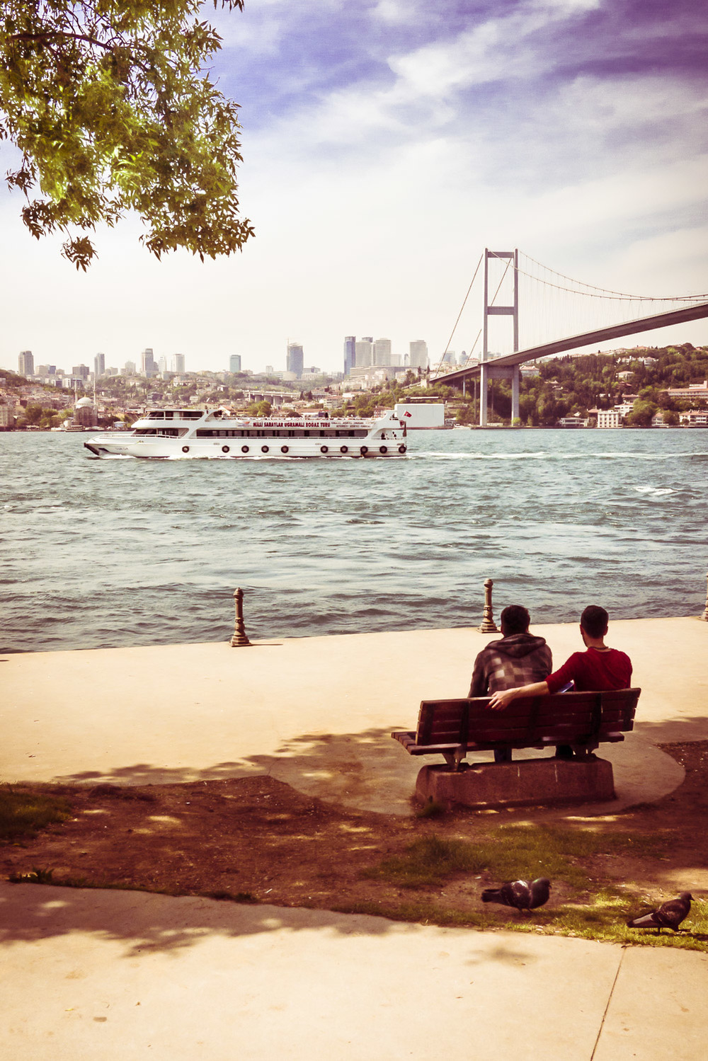 04-universitas-istanbul-(c)-nicolas-brodard-ref120514151426.jpg