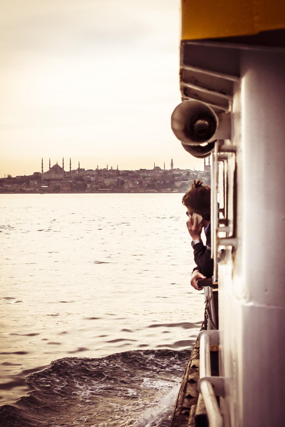 11-universitas-istanbul-(c)-nicolas-brodard-ref120514182535.jpg