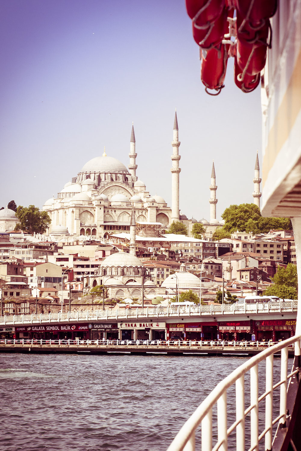 12-universitas-istanbul-(c)-nicolas-brodard-ref130514103908.jpg