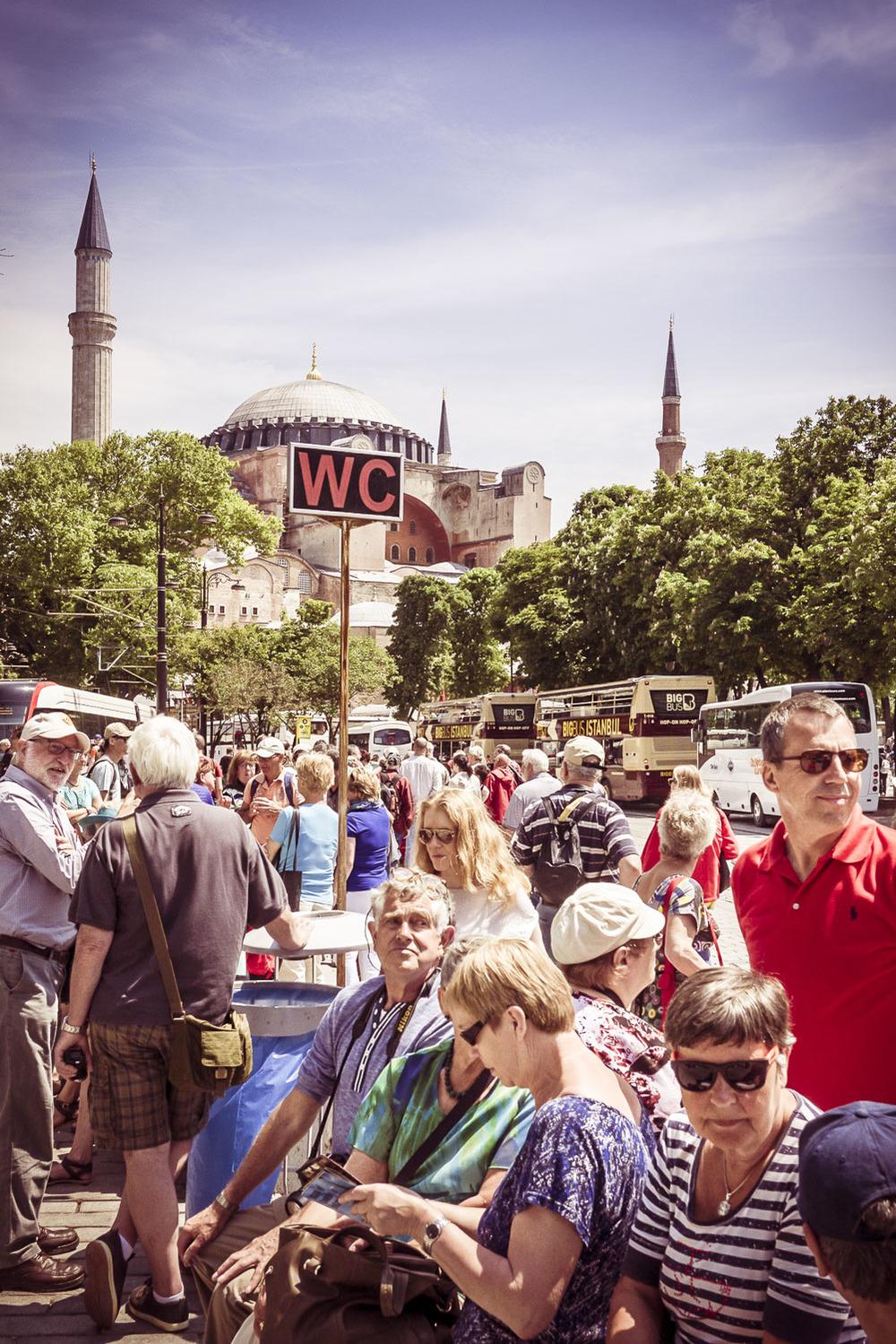 14-universitas-istanbul-(c)-nicolas-brodard-ref130514115743.jpg