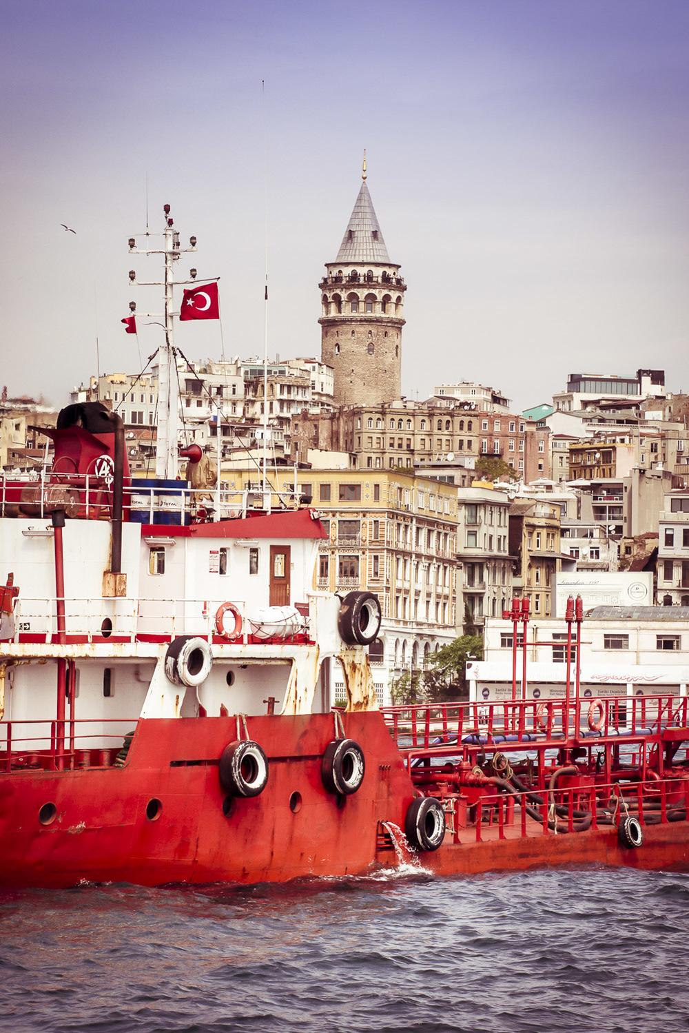 13-universitas-istanbul-(c)-nicolas-brodard-ref130514103735.jpg