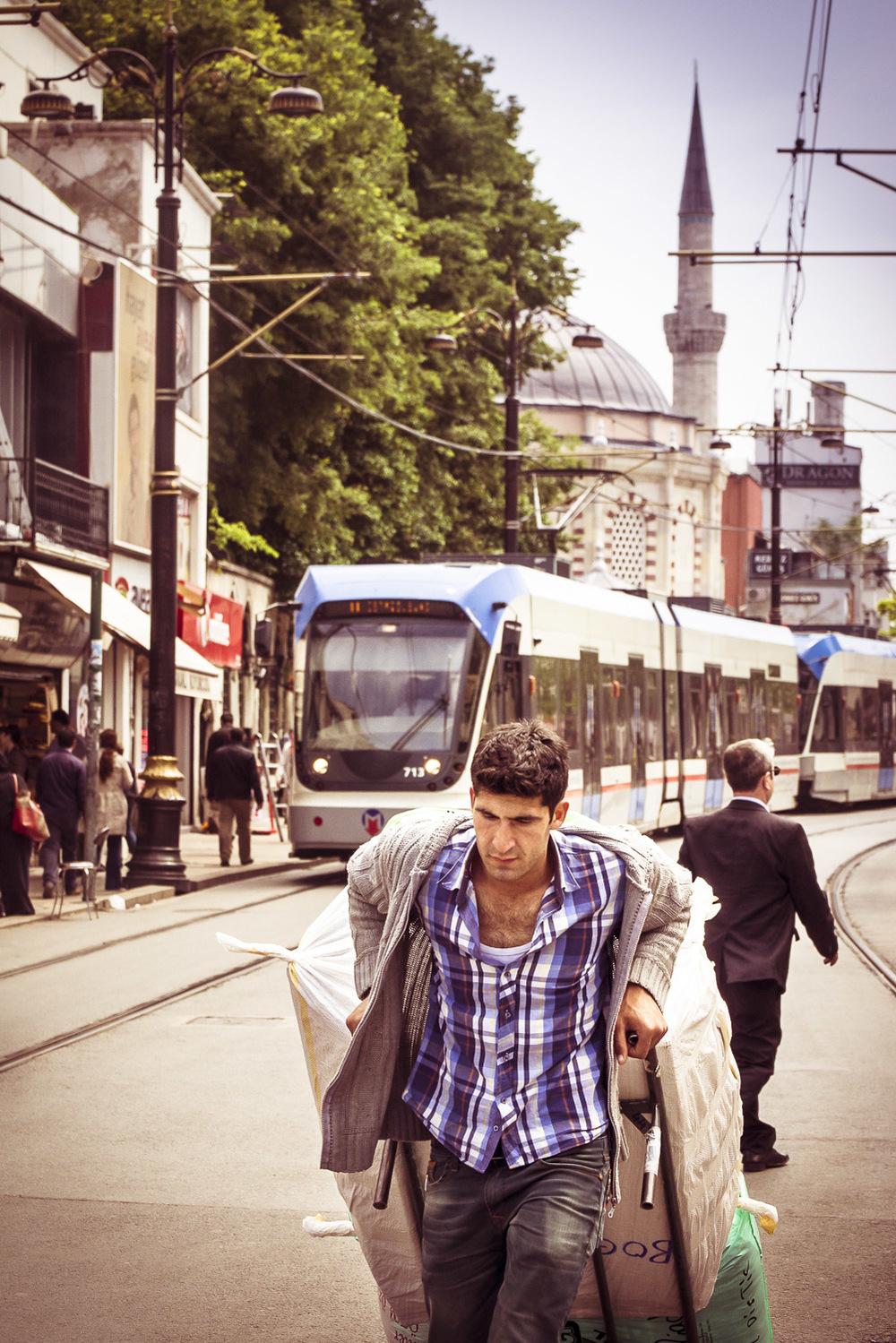 15-universitas-istanbul-(c)-nicolas-brodard-ref130514113059.jpg