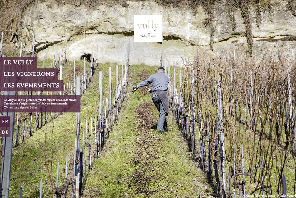 vully-les-vignerons-2.jpg
