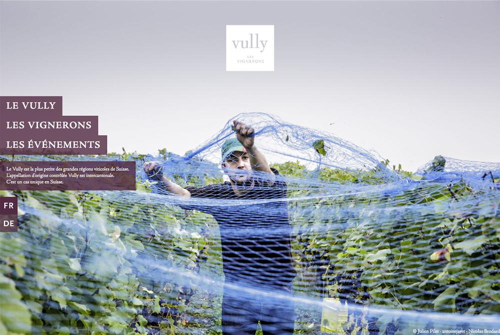 vully-les-vignerons-3.jpg