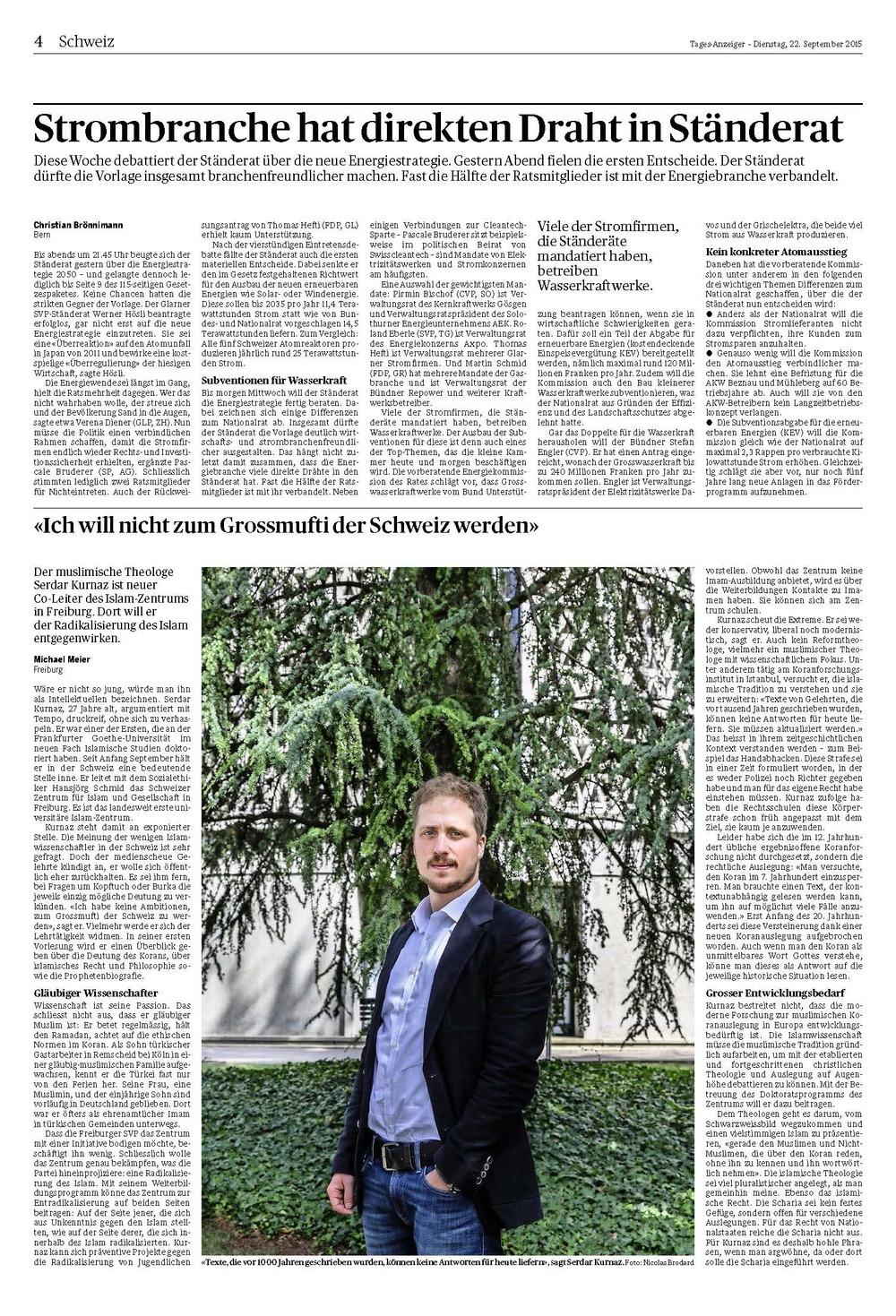 Nicolas Brodard_Seite_4_Tages-Anzeiger_2015-09-22.jpg