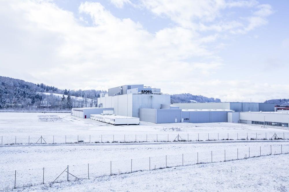 ilford-switzerland-winter-(c)-nicolas-brodard.jpg.jpg