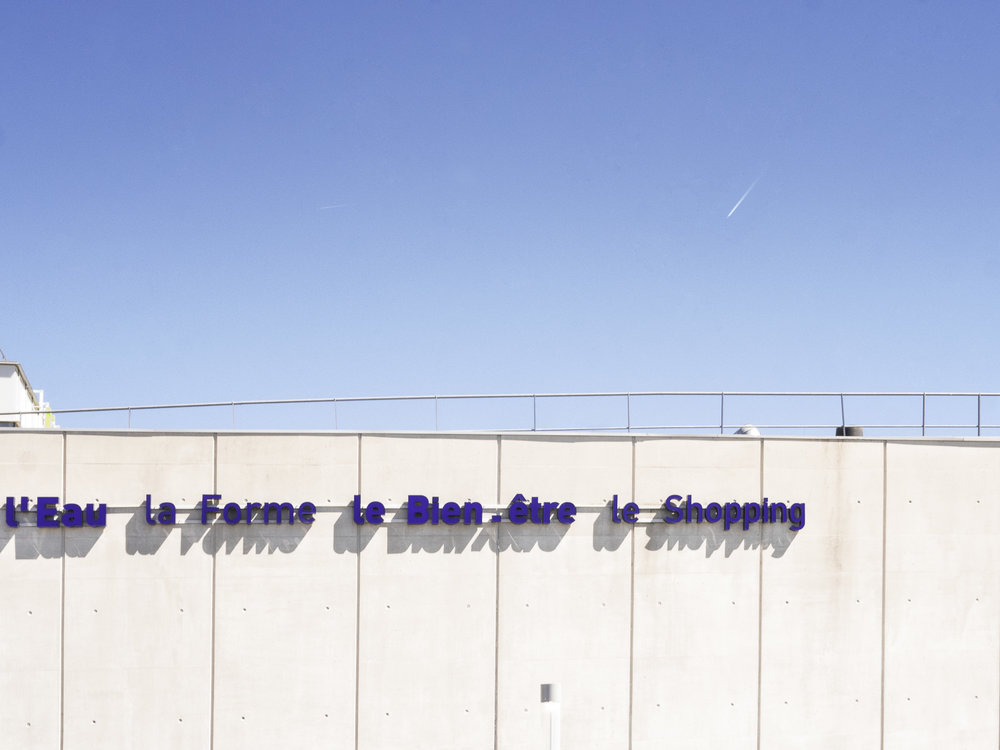 St-Julien, France