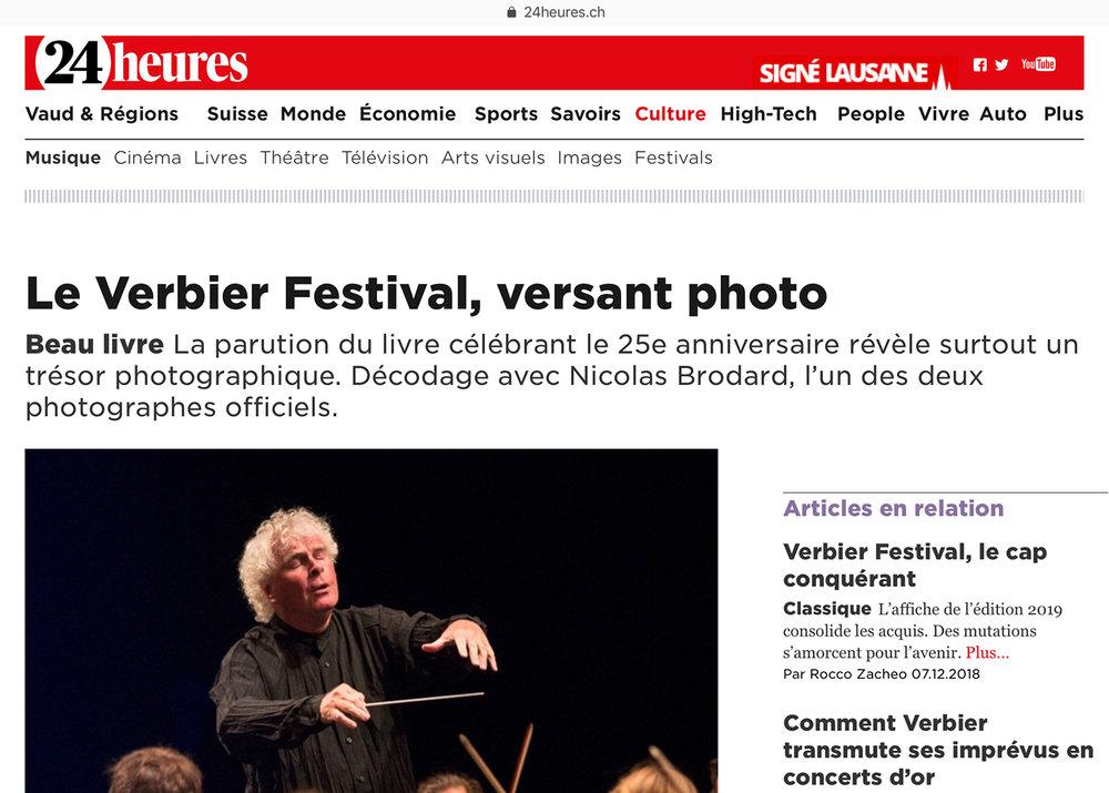 24heures-online-vf-livre-2018.jpg