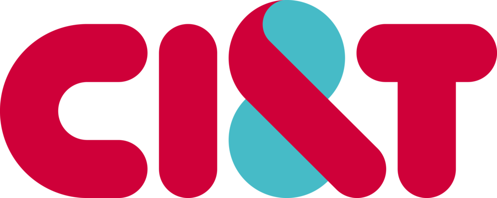 CIT_logo_RGB.png