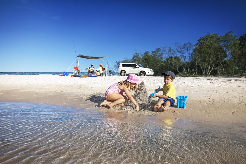 Bribie+Island+Beach+HR+[rgb].jpg