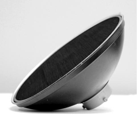 портретная тарелка диаметр 41см