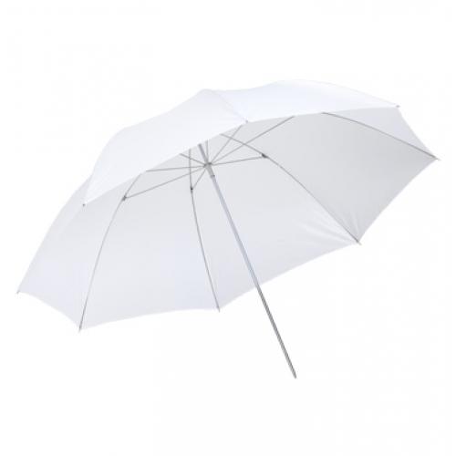зонт на просвет