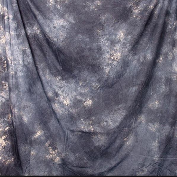 серый пятнистый фон 2,7 м на 5м. Установка фона 300руб/фон