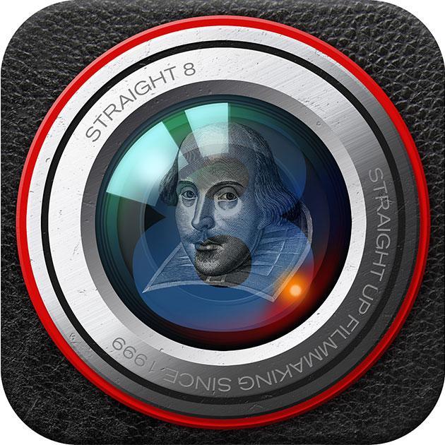 Фотоконкурс Shakespeare Lives in Photography