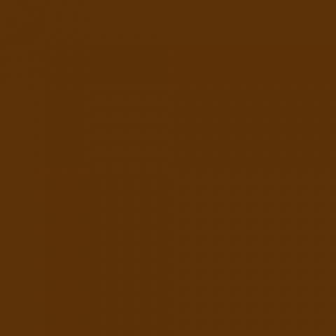 коричневый (шоколад) бумажныйфон шир 2,7 м. Установка фона 300руб/фон
