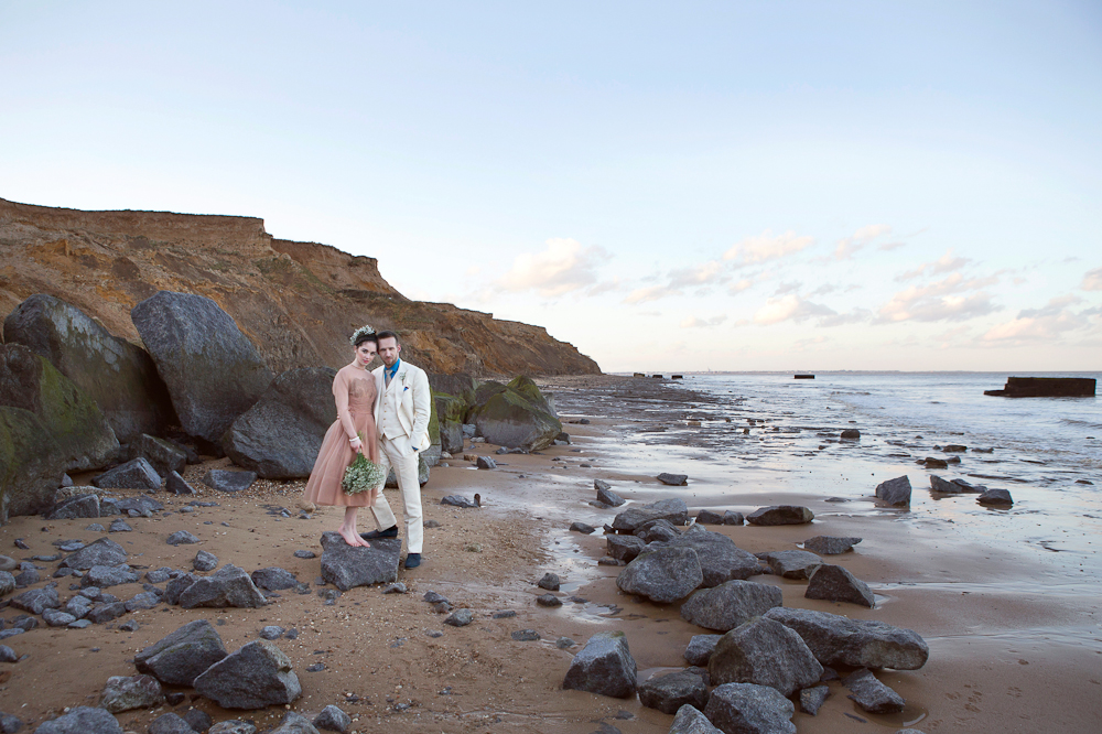weddingphotographeressex