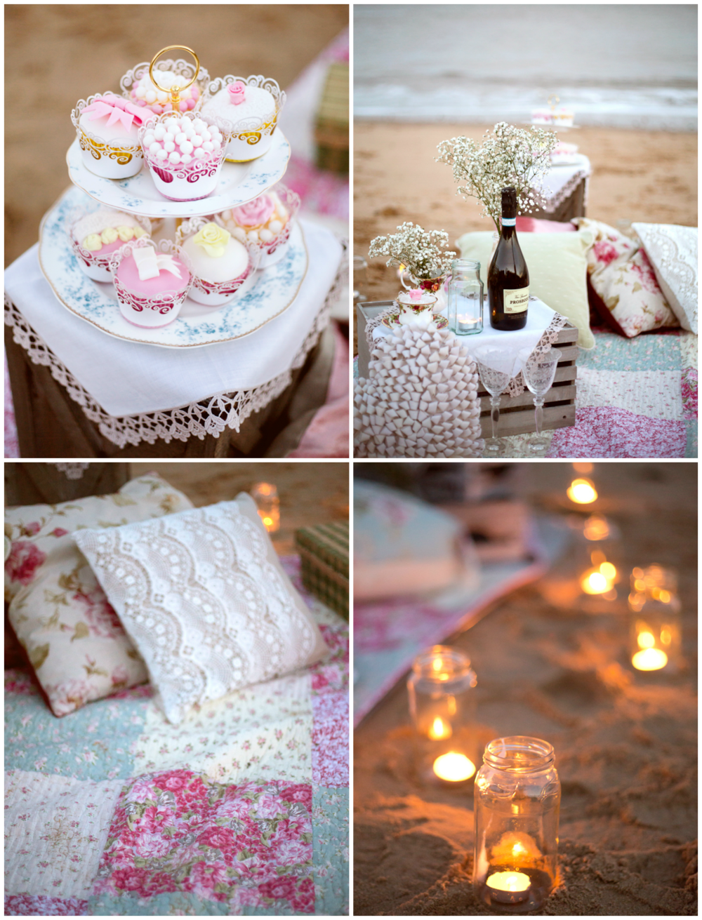 weddingdetails