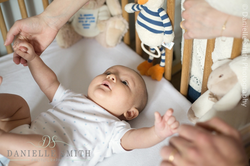 baby photography chelmsford 2.jpg