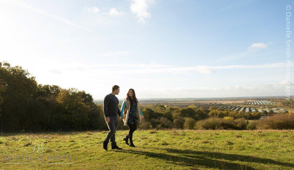 Engagement Photos- AImee and Rob 5.jpg