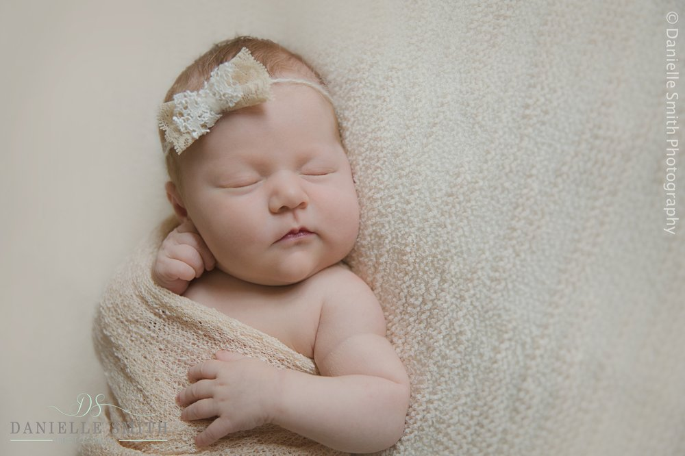 Newborn Photos- Matilda 2.jpg